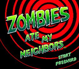 95c10-zombies2bate2bmy2bneighbors000