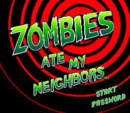 [Zombies+Ate+My+Neighbors000.png]
