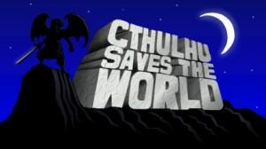 CSTW title
