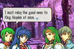 Fire Emblem - The Sacred Stones_04