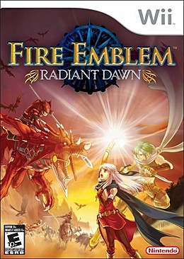 Fire_Emblem_Radiant_Dawn_Box_Art