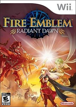 Fire_Emblem_Radiant_Dawn_Box_Art