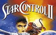 Star Control 2 box