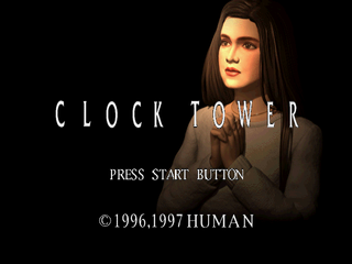 320px-Clock_Tower_(PlayStation)-title