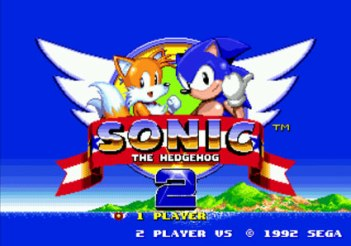 sonic_2_title_screen