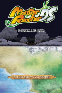 5160 Monster Rancher DS (US)_51_9444