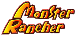 Monster_Rancher_logo