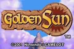Golden Sun (UE) [!]t