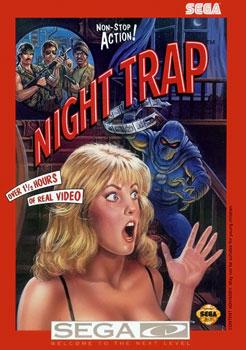 Night_Trap_Cover