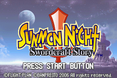 summon-night-swordcraft-story-usa_01