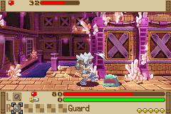 summon-night-swordcraft-story-usa_09