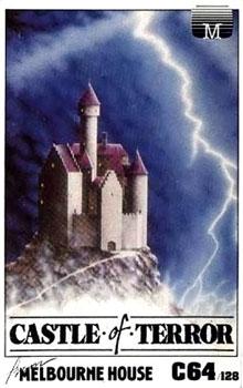 castle-of-terror