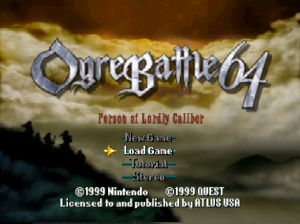 ogre-battle-64-person-of-lordly-caliber-u-v1-0-snap0000