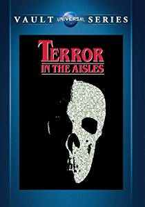 terror-in-the-aisles