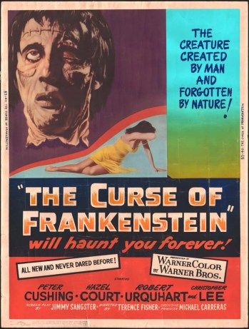 curse-of-frankenstein