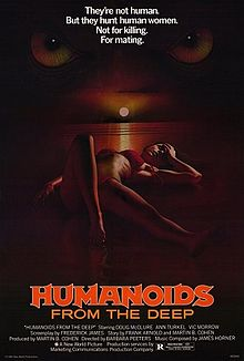 humanoids-from-the-deep