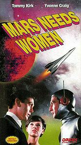 mars-needs-women