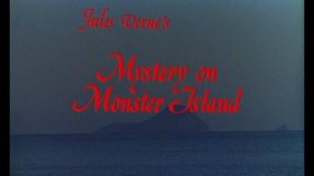 mystery-on-monster-island