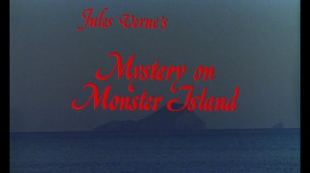 mystery-on-monster-island