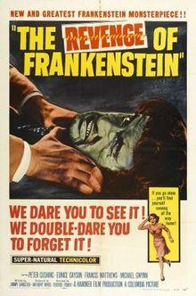 Revenge of Frankenstein.jpg