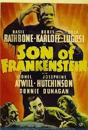son-of-frankenstein