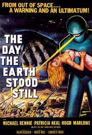 the-day-the-earth-stood