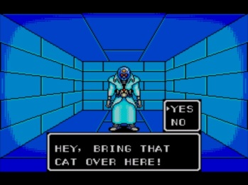 Phantasy Star (USA, Europe) (v1.3)028