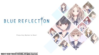 BLUE REFLECTION_20180226111153
