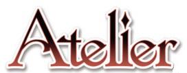A14_English_Logo