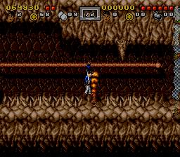 3 Ninjas Kick Back021