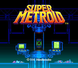 Super Metroid (Japan, USA) (En,Ja)000