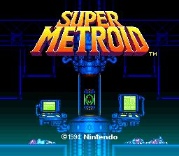 Super Metroid (Japan, USA) (En,Ja)000