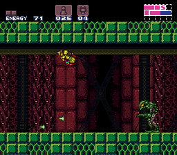 Super Metroid (Japan, USA) (En,Ja)021