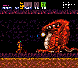 Super Metroid (Japan, USA) (En,Ja)035