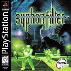Syphon Filter.jpg