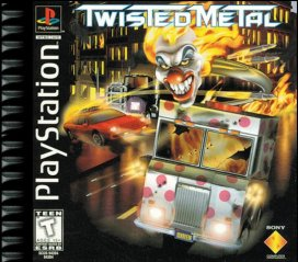 Twisted Metal.jpg