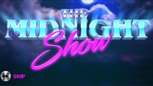 MidnightShowTitle