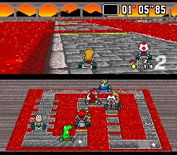 Super Mario Kart (U) [!]014