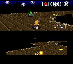 Super Mario Kart (U) [!]040