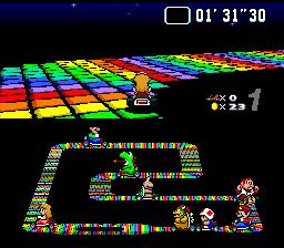 Super Mario Kart (U) [!]070