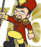 tromboneslogo