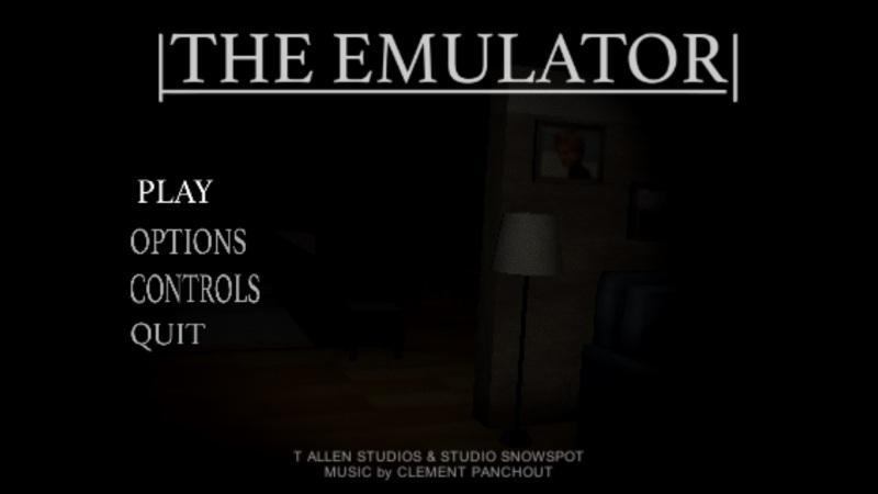 Emulator1.jpg