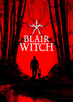 Blair_Witch_video_game_poster