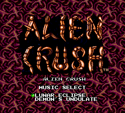 Alien Crush (U)-0000.png