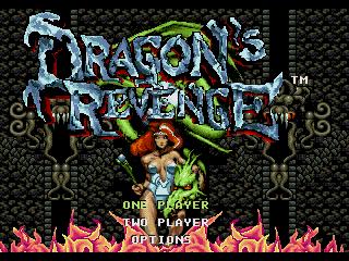 Dragon's Revenge (JUE) [!]_001.png