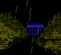 Splatterhouse (USA)-0001.png