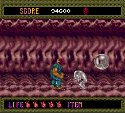 Splatterhouse (USA)-0030.png